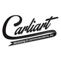 Carliart logo