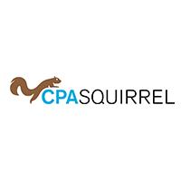 CPA Squirrel