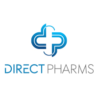 Direct Pharms logo