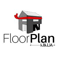 FloorPlan logo