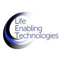 Life Enabling Technologies