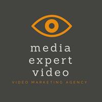 Media Expert Video logo