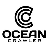 Ocean Crawler logo