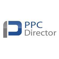 PPC Director