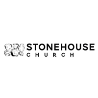 Stonehouse Church logo