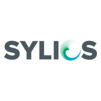 Sylios logo