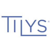 Tilys logo