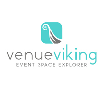 Venue Viking logo