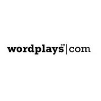 Wordplays logo