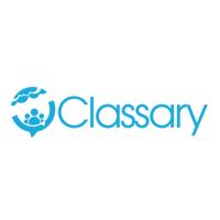 Classary logo