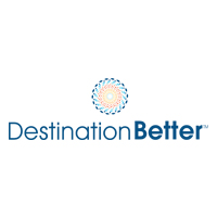 Destination Better logo