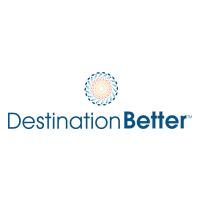 Destination Better logo