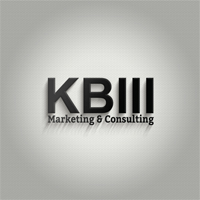 KBIII Marketing & Consulting logo