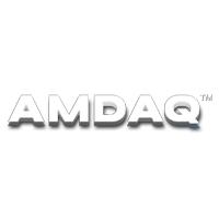 Amdaq logo