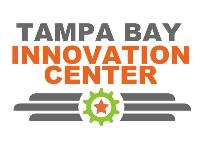 Tampa Bay Innovation Center