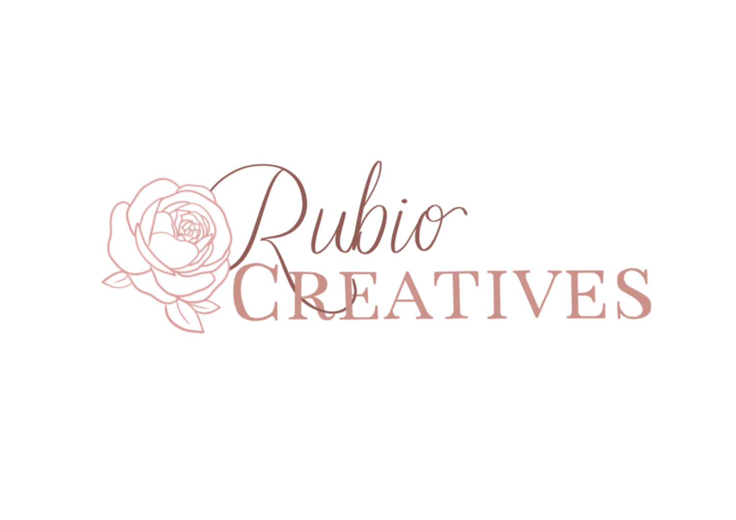 Rubio Creatives