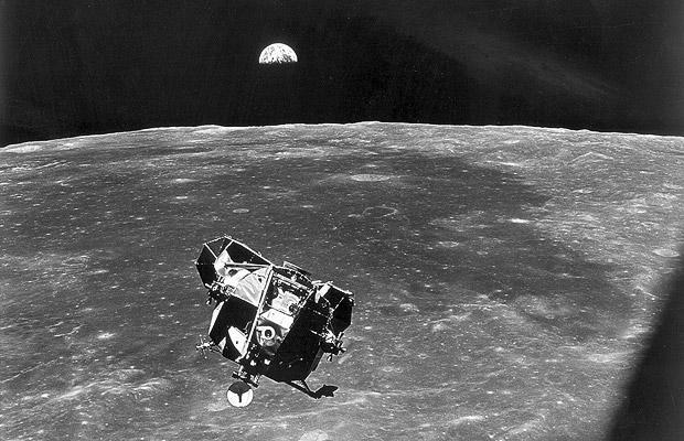 19690721-Lunar-mod_1442421i.jpg
