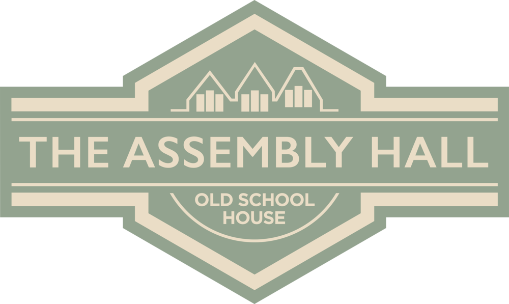 The-Assembly-Hall.png