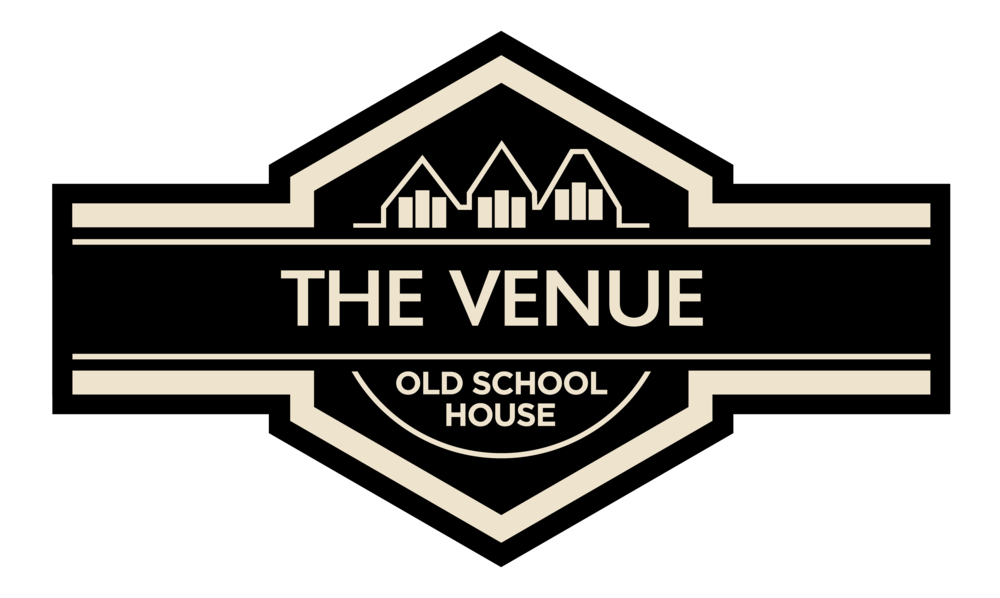 The-Venue-OSH.png