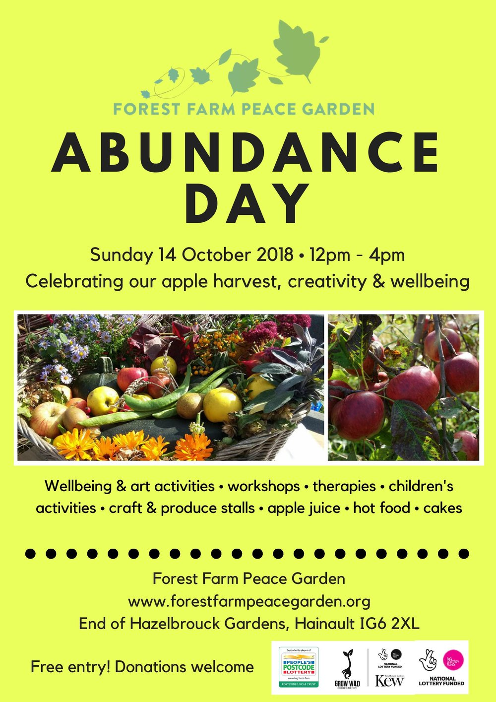 AbundanceDay-A5flyer (3)-page-001.jpg