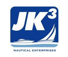 JK3.jpg