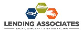 Lending Associates.png
