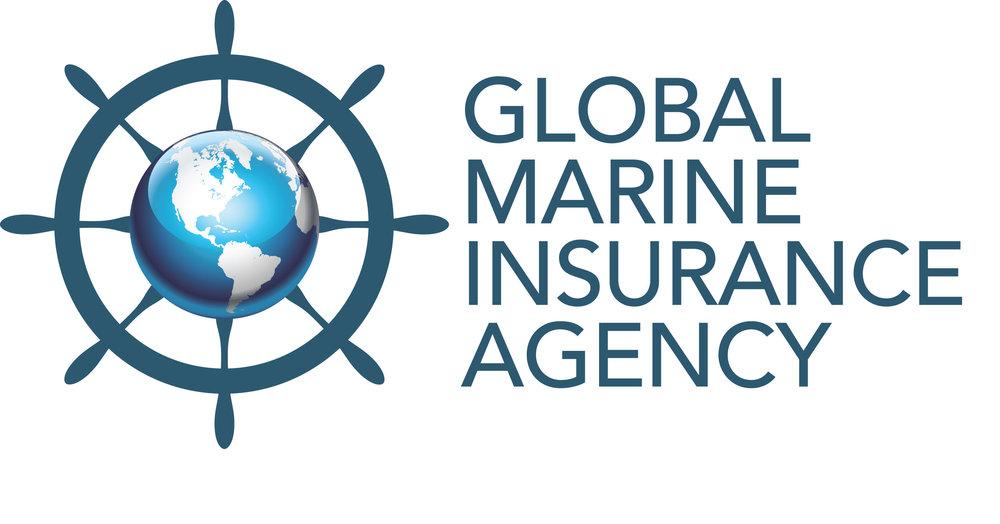 GlobalMarine_Logo_2013.jpg