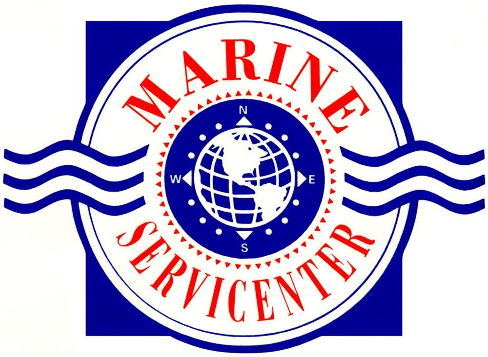 Marine Servicenter.jpg