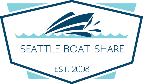 Seattle Boat Share.png