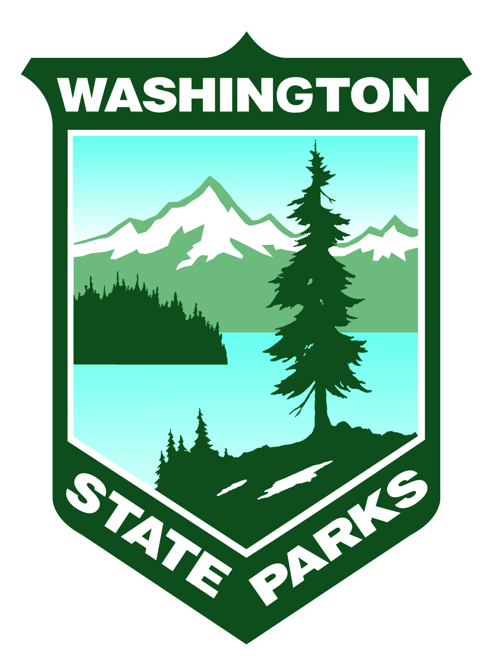 Washington State Parks Color Shield 2013.jpg
