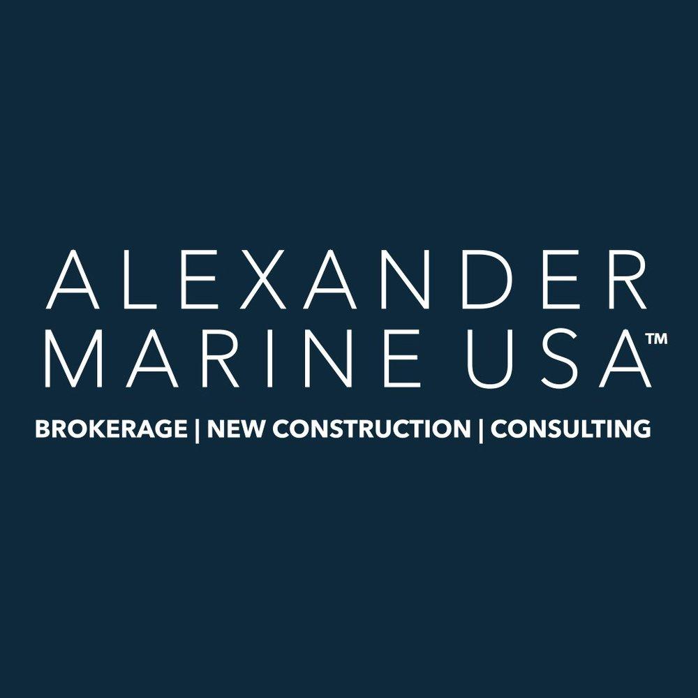 Alexander Marine.jpg