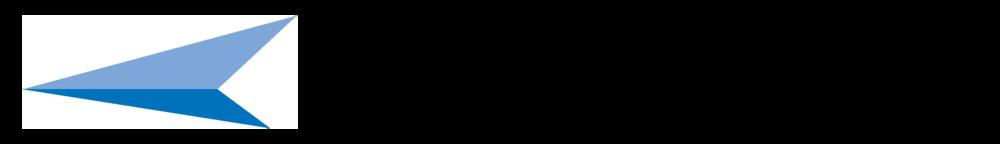 Trident-Funding-Logo-3.20.18-3.png
