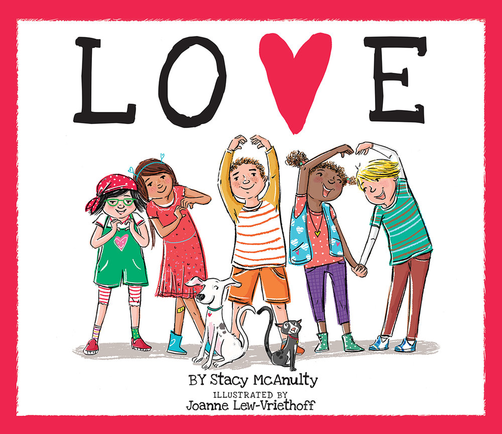 McAnulty, Stacy 2018_12 LOVE - PB - RLM LK.jpg