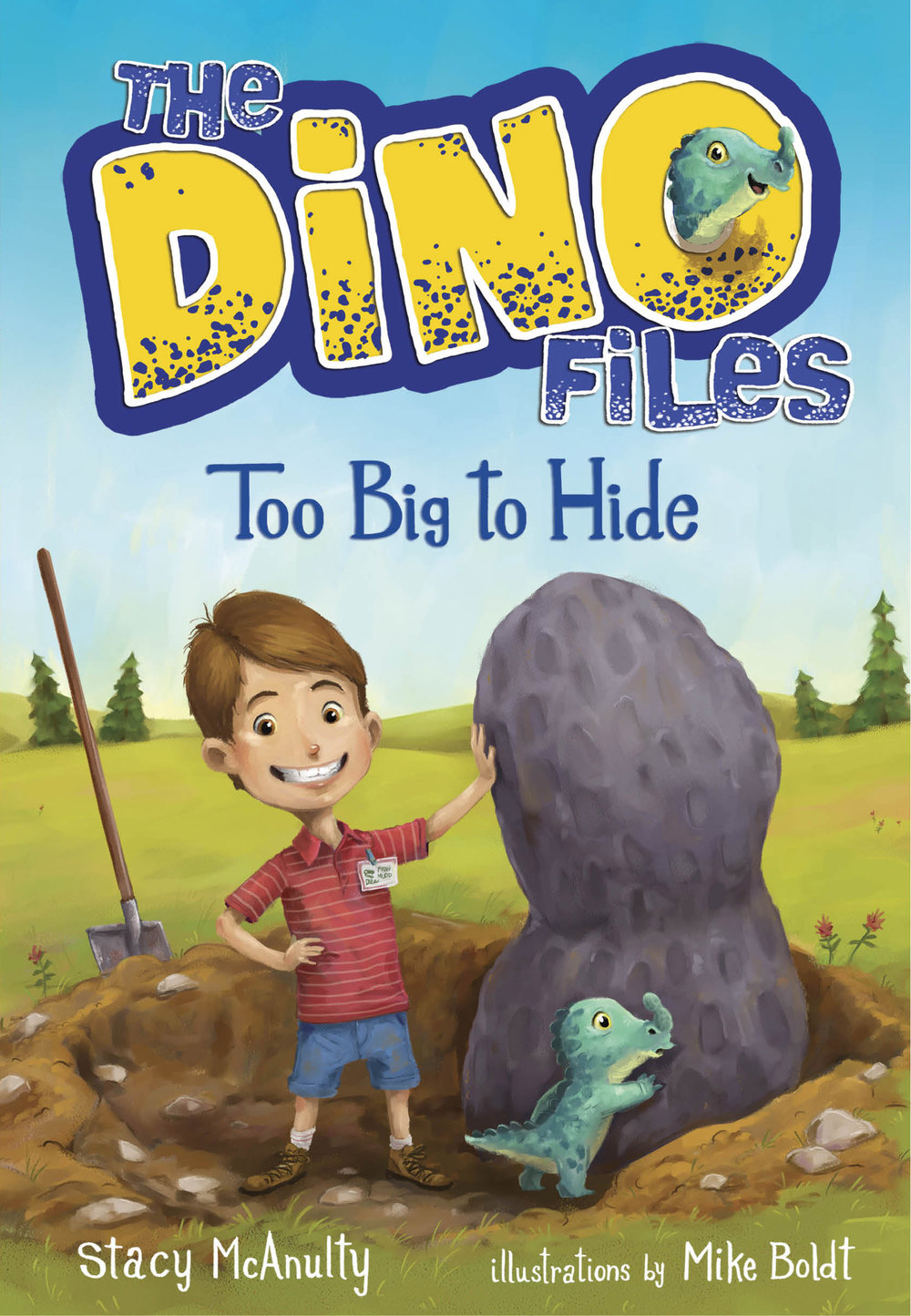 McAnulty, Stacy DINO FILES #2 Too Big To Hide 2016_05- CB - RLM LK.jpg