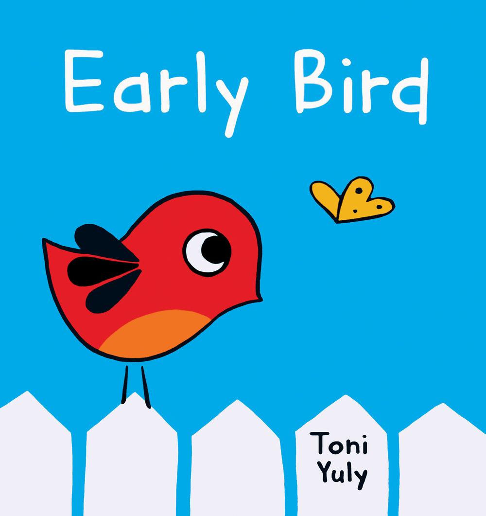 Yuly, Toni 2014_01 EARLY BIRD - PB - RLM LK.jpg
