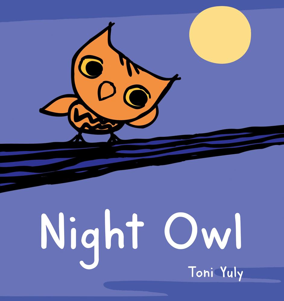 Yuly, Toni 2015_01 NIGHT OWL - PB - RLM LK.jpg