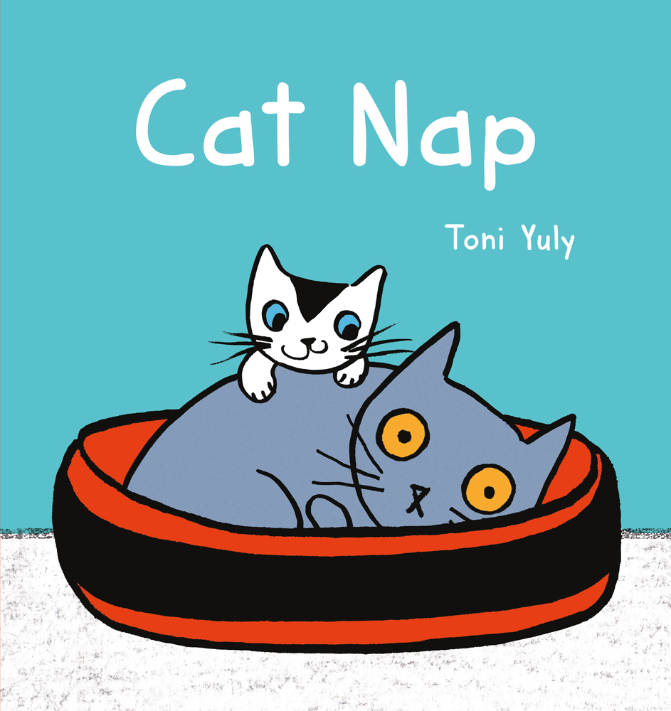 Yuly, Toni 2016_02 CAT NAP - PB - RLM LK.jpg
