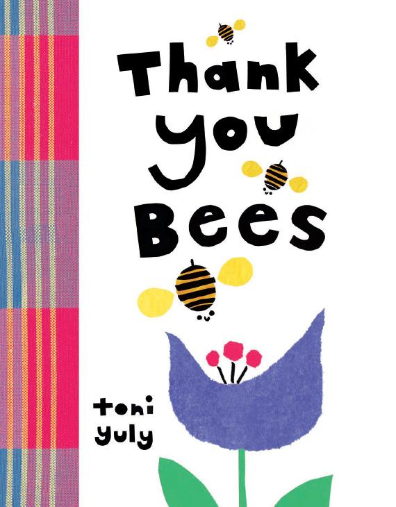 Yuly, Toni 2017_09 THANK YOU, BEES - PB - RLM LK.jpg