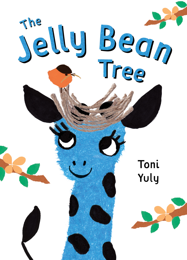 Yuly, Toni 2017_06 JELLY BEAN TREE - PB - RLM LK.jpg