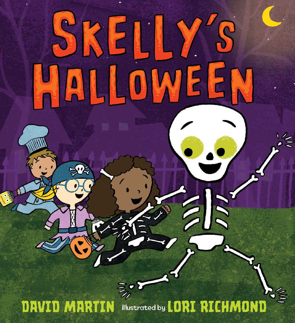 Richmond, Lori 2018_08 - SKELLY'S HALLOWEEN - PB - RLM LK.jpg