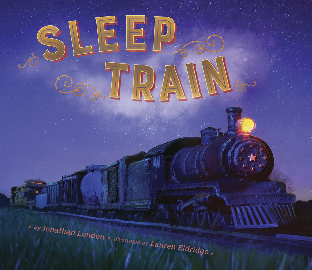 Eldridge, Lauren 2018.04 SLEEP TRAIN - PB - RLM LK.jpg