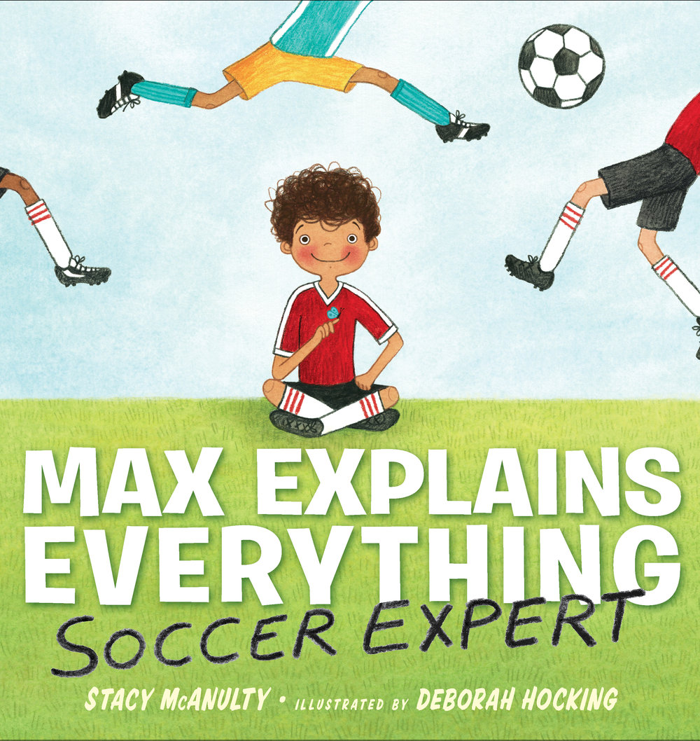 Hocking, Deborah 2019_02 - MAX EXPLAINS EVERYTHING SOCCER EXPERT - PB - RLM LK.jpg
