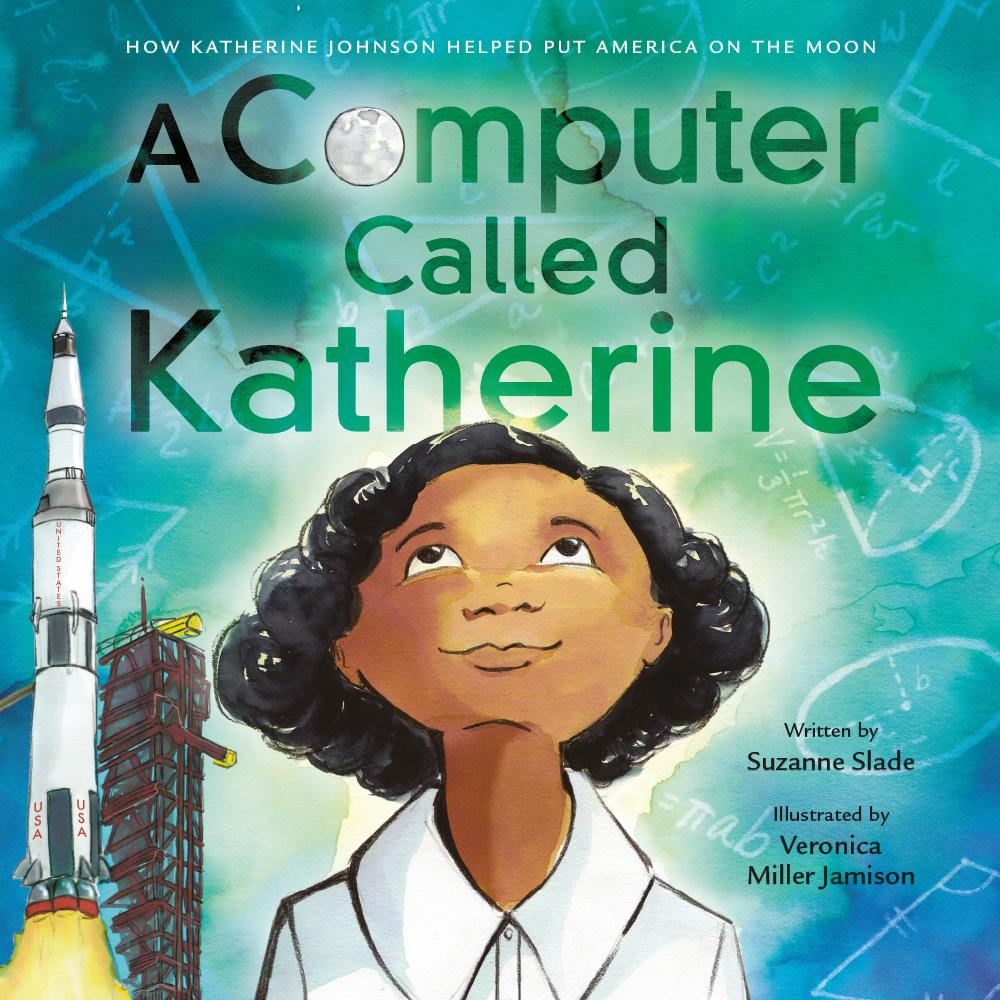 Jamison, Veronica Miller 2019 A COMPUTER CALLED KATHERINE - PB.jpg