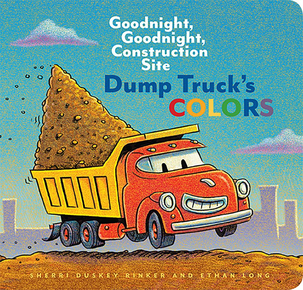 Rinker, Sherri Duskey 2018_10 - Dump Truck's Colors -BB.jpg