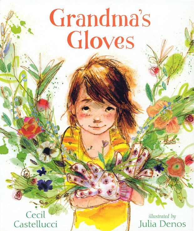 Denos, Julia 2010_08 Grandma's Gloves - PB.jpg