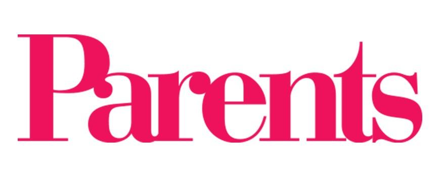 Parents magazine logo.jpg