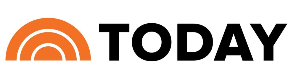 Today horizontal logo.png