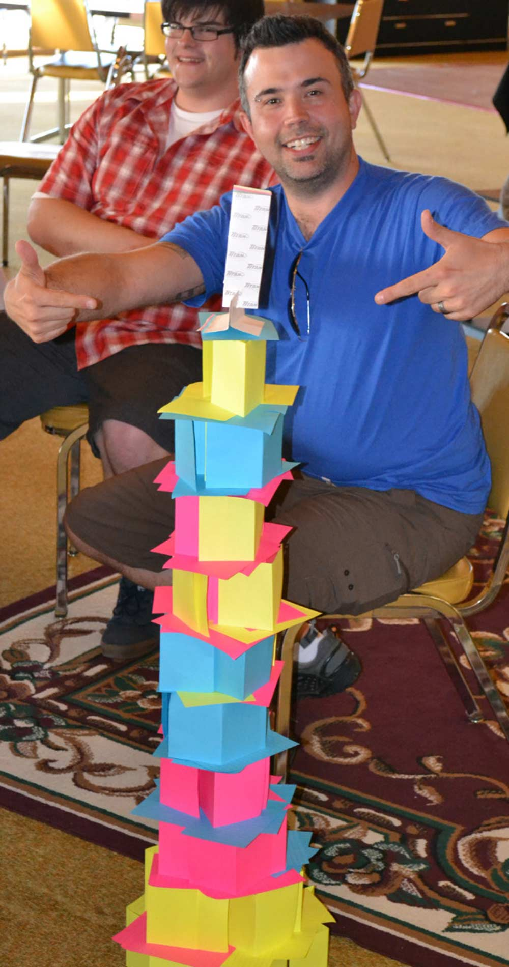 culture-photo-retreat-papertower.jpg