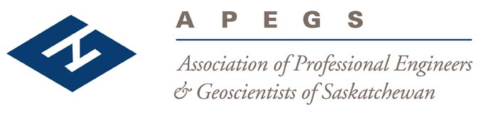 Association of Professional Engineers & Geoscientists of Saskatchewan