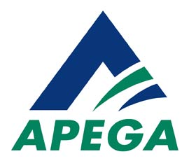 Association of Professional Engineers & Geoscientists of Alberta